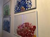 Turkey in expositie Enfesso