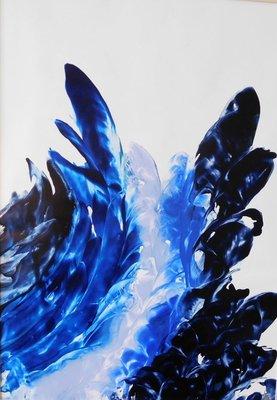 Verbinding (Angel Series) (A1)