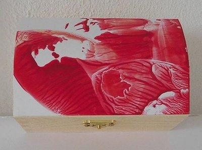 Voorbeeld doosje