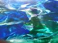 Persoonlijk schilderij (vanaf formaat 40cm x 50cm)